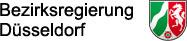 Logo BR Düsseldorf