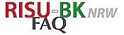 Logo Risu-BK FAQ