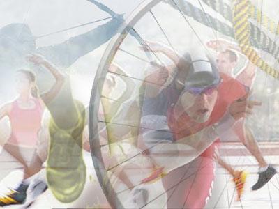 Berufe in der Sportwirtschaft